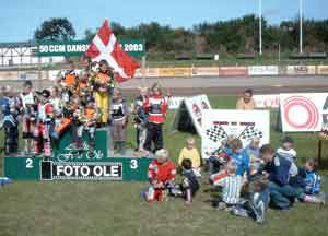 2003-holsted-3div