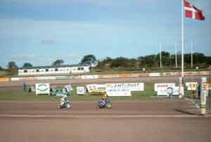 2003-holsted-daniel-3point