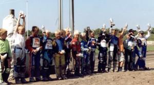 2004-brovst-04
